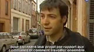 Lo Partit Occitan presenta candidats sus Miègjorn Pirenèus a Tolosa, Murèth, az Albi, Lavaur, San Just sus Viaur, Catus etc. Le Partit Occitan et les élections ...