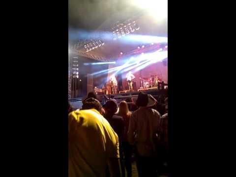 barra da saia em Adrianópolis PR galopera