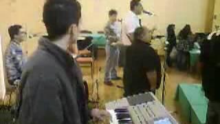 Video Gipsy daxon