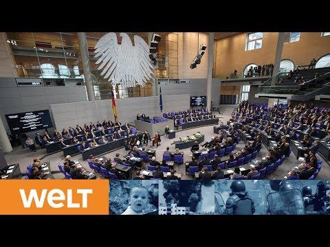 1. REPUBLIK, PROGROMNACHT, MAUERFALL Der 9. November ist der Schicksalstag der Deutschen
