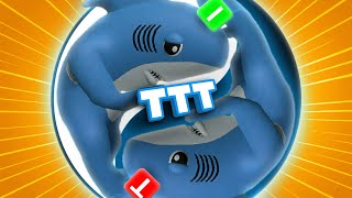 This NEW Role Swapping Randomat is a Game Changer! | Gmod TTT