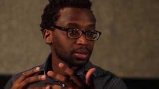 Roland RUGERO (Burundi)