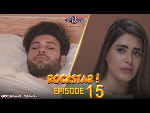 Rockstar | Episode 15 | TV One Drama