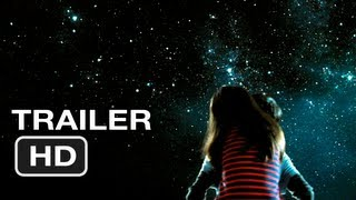Nonton Starry Starry Night Trailer - HD Movie (2012) Film Subtitle Indonesia Streaming Movie Download