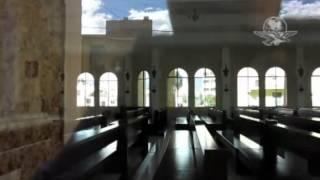 """Download Lagu La última residencia de """"El Lazca"""" está en Pachuca Mp3"""