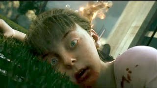 Video Top 5 most Disappointing games 2011 MP3, 3GP, MP4, WEBM, AVI, FLV November 2017