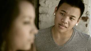 When We Say (Juicebox) - AJ Rafael - Official Music Video - Wong Fu Productions​​​ | AJ Rafael​​​