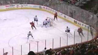 Cyclones vs Express - January 21, 2012 Highlights