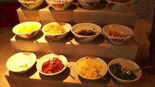 Download Lagu Breakfast Buffet at Pan Pacific Hotel, Yangon, Myanmar Mp3