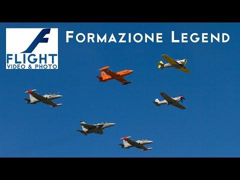 "Please watch: ""Eurofighter Typhoon..."