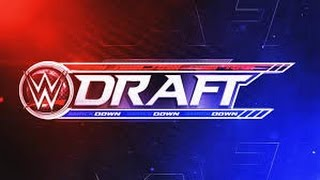 Nonton Wwe Smackdown Live Draft 7 19 2016 Highlights     Wwe Smackdown 19 July 2016 Film Subtitle Indonesia Streaming Movie Download