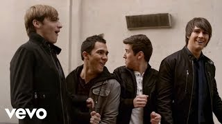 Nonton Big Time Rush - Boyfriend ft. Snoop Dogg Film Subtitle Indonesia Streaming Movie Download