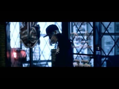 Tyga ft. Rick Ross - Dope Remix (Official Video) by Berko Baako & Derez