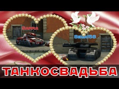 Thumbnail for video jUOm7ATeO6U