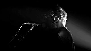 Bon Iver - 666 ʇ (Live at Pioneer Works, Brooklyn 2016)