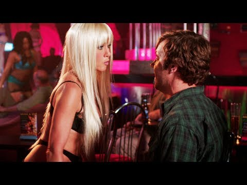 We're the Millers Trailer 2013 Jennifer Aniston Movie - Official [HD]