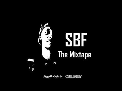 Trey Songz - Mr. Steal Yo Girl [Who Is SBF - Mixtape]