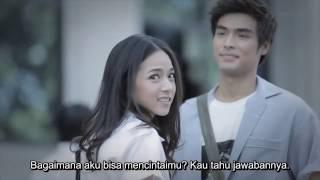 Nonton Romeo And Juliet Short Movie Thailand  Subtitle Indonesia  Film Subtitle Indonesia Streaming Movie Download