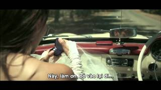 Nonton Committed   Duy  N V   I  Trailer  Film Subtitle Indonesia Streaming Movie Download