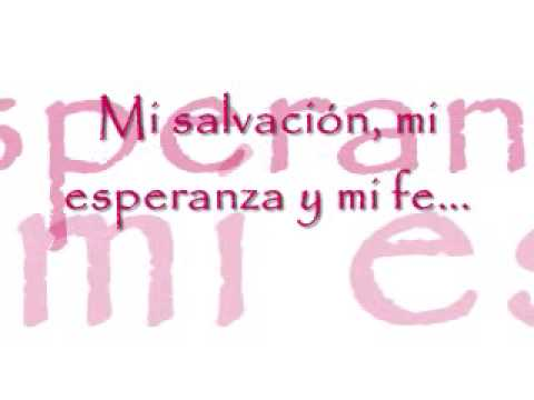 Eres - my favorite song by Cafe Tacvba besides from volver a comenzar..lol..eres from the cuatro caminos album..i do not own this song there fore i do not claim it....