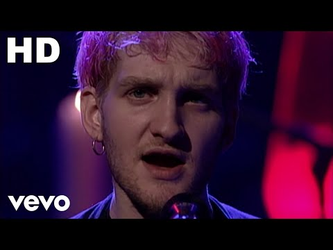 Alice In Chains - Rooster (from Mtv Unplugged)