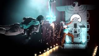 Nonton The ABCs Of Death Trailer 2 Film Subtitle Indonesia Streaming Movie Download