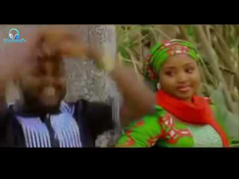 Adam A  Zango  Duniya Makaranta【Hausa Music】