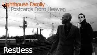 Lighthouse Family - Restless