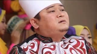HALUMAN MARAWIS ALKA LEMBANG VOC ABY AKAY