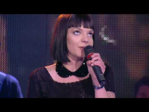 Gigliola Haveriku - E Diell 16/04/2017
