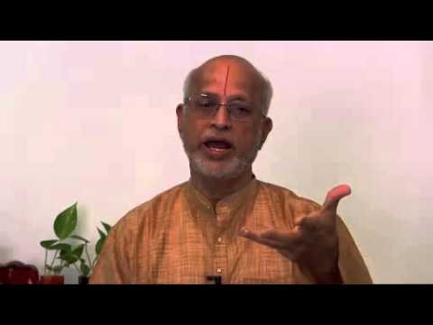 Intro to Vedanta (60) - Obstacles for Sef Realisation