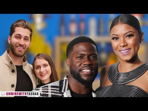 Kevin Hart allegedly had Wife's Trainer sitting on his lap before the accident.🙁