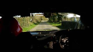 Upload requested by: Tom HoltonHD Incar Camera hired from BlackMotorsport IncarCamerasTo book a camera contact 0044 (0)7938787344Email: blackmotorsportvids@hotmail.co.ukwww.blackmotorsportvideos.comFind us on facebook. Search for 'BlackMotorsport IncarCameras'