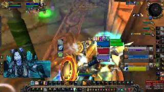 My mic was muted : My PC gear im using: CPU: http://goo.gl/gGjXty VIDEO: http://goo.gl/7b3Ydu MOUSE: http://goo.gl/kocVJ7 KEYBOARD: http://goo.gl/t1fweP Gol...