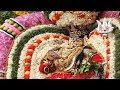 Amman Songs - Angala Parameswari - Sakthi Mahimai - L.R.Eswari