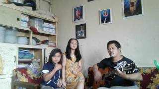 Video dua anak br MANALU & br hite nyanyi lagu batak dengan nada tinggi (mardua holong) MANTAP POANG MP3, 3GP, MP4, WEBM, AVI, FLV Juli 2018