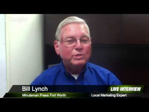 What Makes A Great Business Card – Minuteman Press Fort Worth