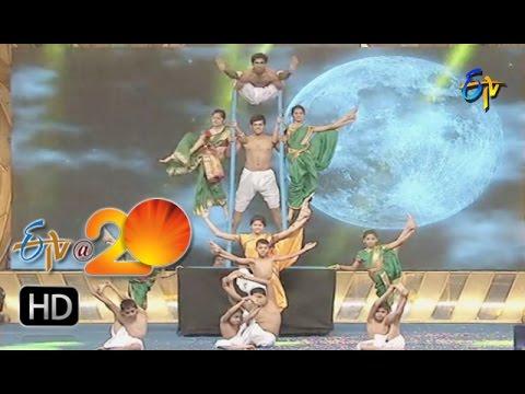 Yoga-Performance-in-Sangareddi-ETV-20-Celebrations
