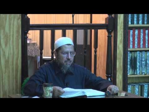 تفسير ابن كثير 23 / 9 / 2012