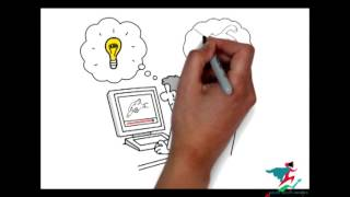 Discount!!! Promote Your Business with WhiteBoard Animation