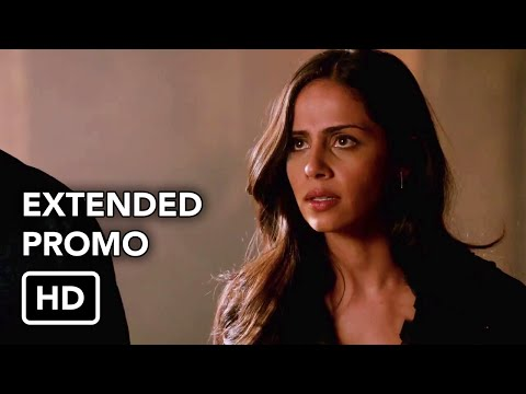 The Originals 2.11 (Preview)