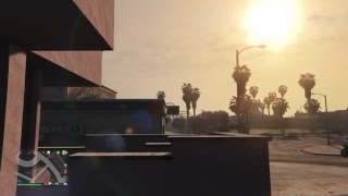 Road To 300 SUBSCRIBERS !!! GTA 5, TOPradio, Partyevents and more