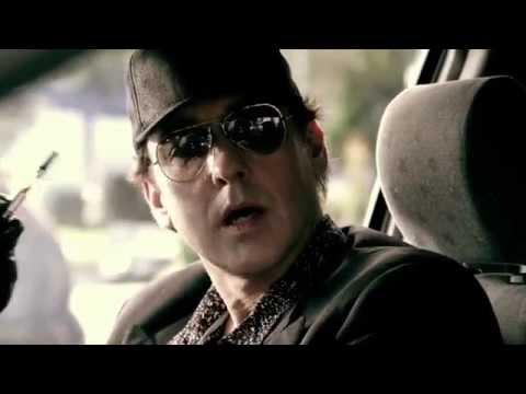Drive Hard | official trailer US (2014) John Cusack Thomas Jane