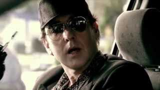 Nonton Drive Hard   Official Trailer Us  2014  John Cusack Thomas Jane Film Subtitle Indonesia Streaming Movie Download