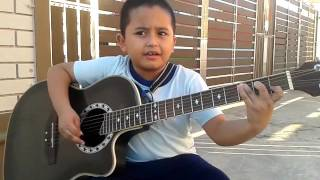 Video Metallica Nothing Else Matter (cover by azry) MP3, 3GP, MP4, WEBM, AVI, FLV Januari 2019