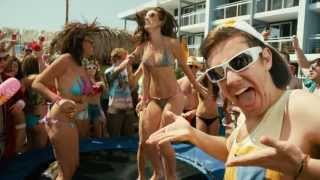Spring Break Anthem The Lonely Island