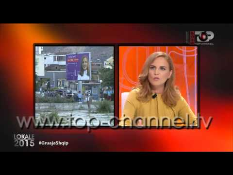 Shqip, Pjesa 2 - 08/06/2015