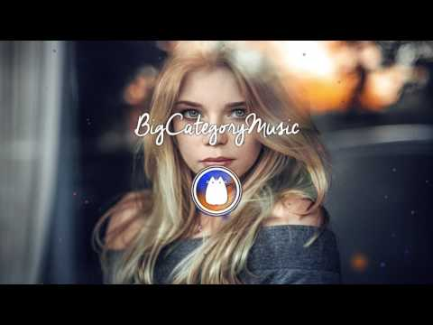 Throttle x Michael Buble - My Kind Of Girl