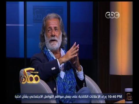 شاهد- مارسيل خليفة:  الله لم يجذبني في طفولتي بل صوت العود