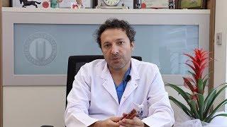 Stres Eko Herkese Yapılabilir Mi? - Prof. Dr. Nihat Özer